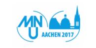 108. MNU Bundeskongress