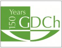 WiFo (34. Fachgruppentagung CU der GDCh)
